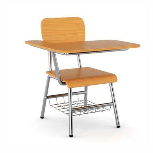 harga-kursi-murid-2
