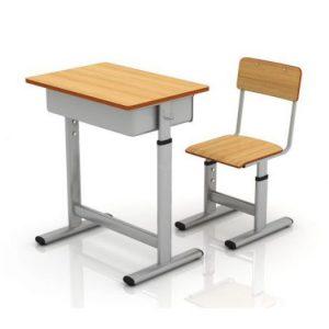 harga-kursi-murid-4