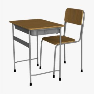 harga-kursi-murid-5