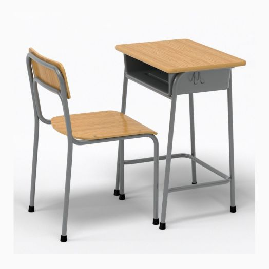 harga-kursi-murid-6