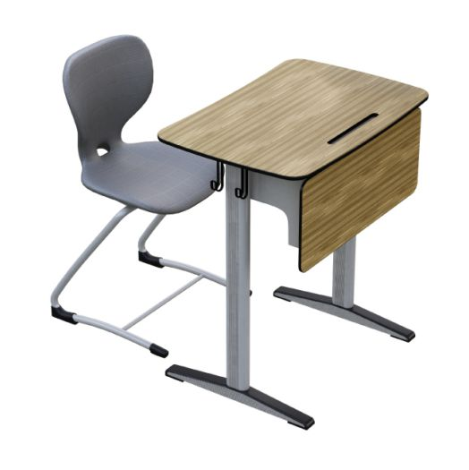 harga-kursi-murid-7