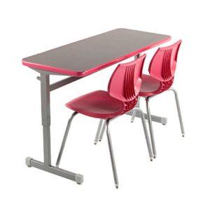 harga-kursi-murid-8