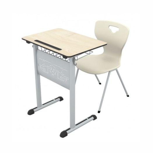 harga-kursi-sekolah-1a