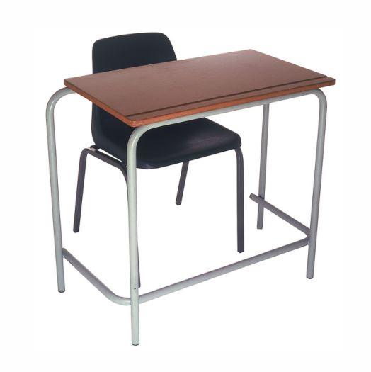harga-kursi-sekolah-2a