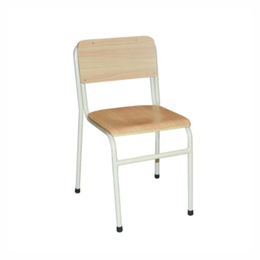 harga-kursi-sekolah-3a