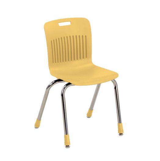 harga-kursi-sekolah-6a