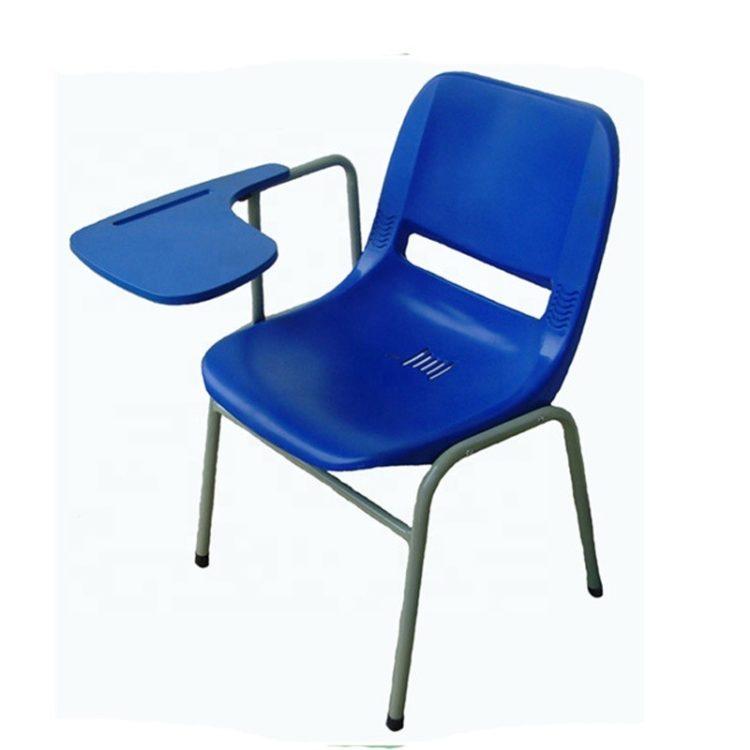 harga-kursi-sekolah-7a