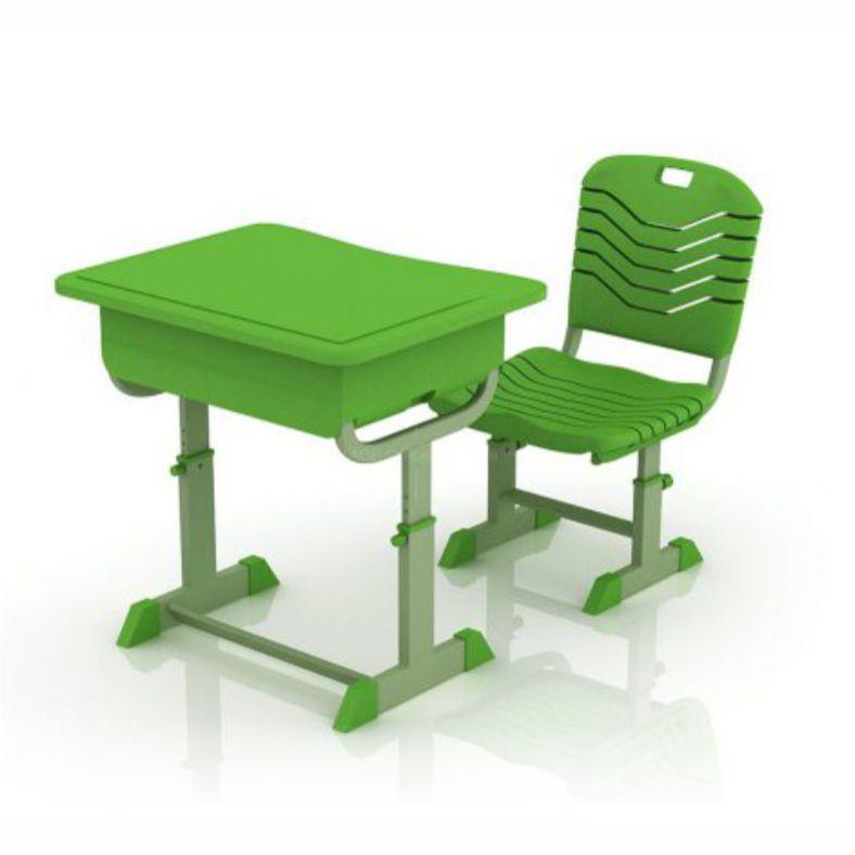 harga-kursi-sekolah-8a