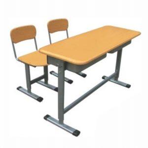 harga-kursi-siswa-1