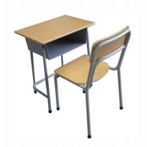 harga-kursi-siswa-2
