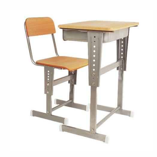 harga-kursi-siswa-3