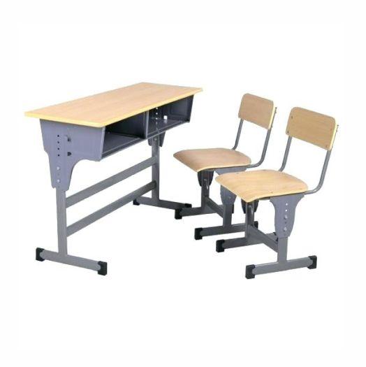 harga-kursi-siswa-5