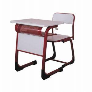 harga-kursi-siswa-6