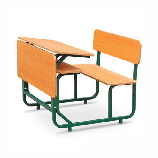 harga-kursi-siswa-7