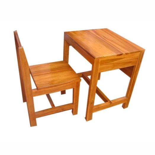harga-meja-belajar-kayu-1