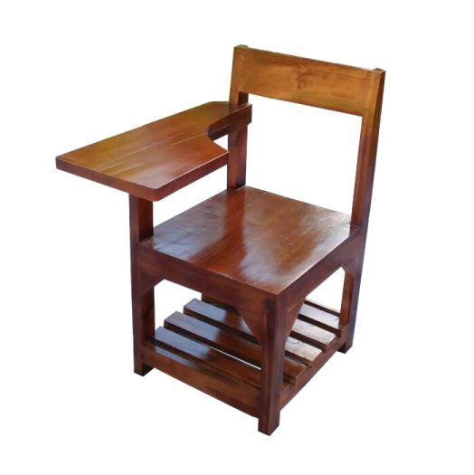 harga-meja-belajar-kayu-3