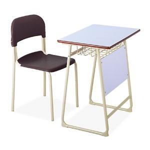harga-meja-chitose-1