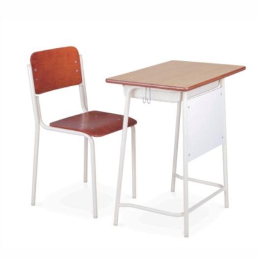 harga-meja-chitose-2
