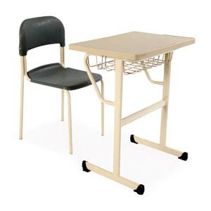 harga-meja-chitose-3