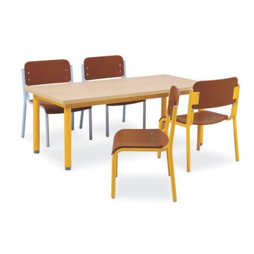 harga-meja-chitose-5