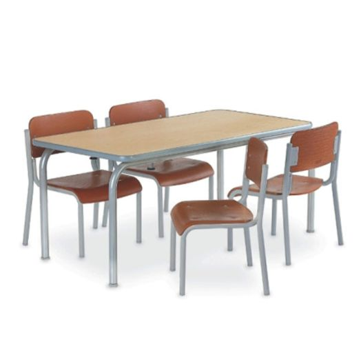 harga-meja-chitose-6