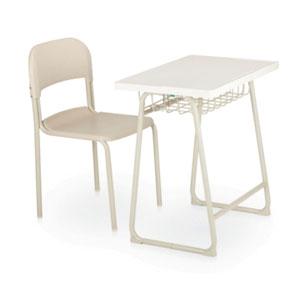 harga-meja-chitose-8