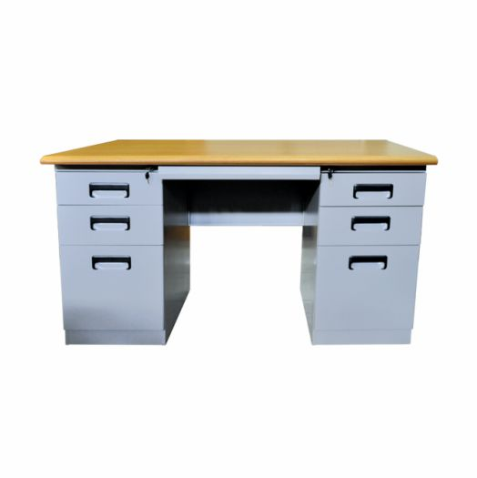 harga-meja-guru-minimalis-3