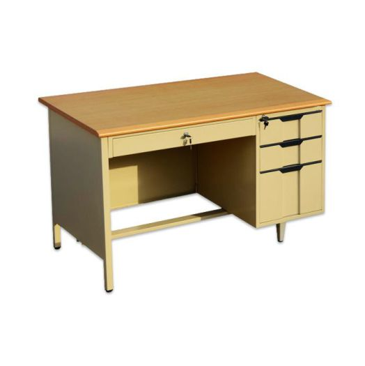 harga-meja-guru-minimalis-4