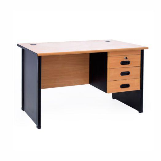 harga-meja-guru-minimalis-8