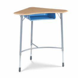 jual-harga-meja-kelas-3