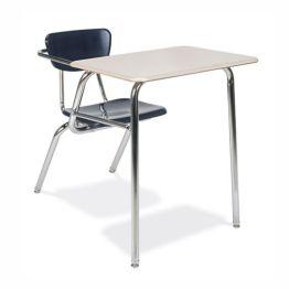 jual-harga-meja-kelas-5