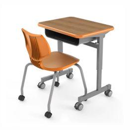 jual-harga-meja-kelas-6