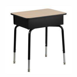 jual-harga-meja-kelas-8