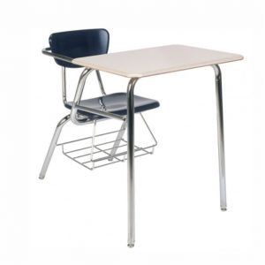 harga-meja-kursi-kelas-1