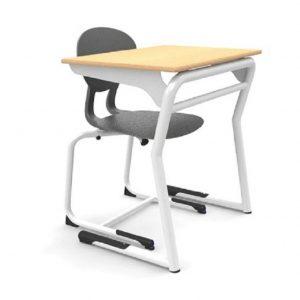 harga-meja-kursi-kelas-2