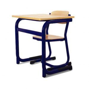harga-meja-kursi-kelas-3