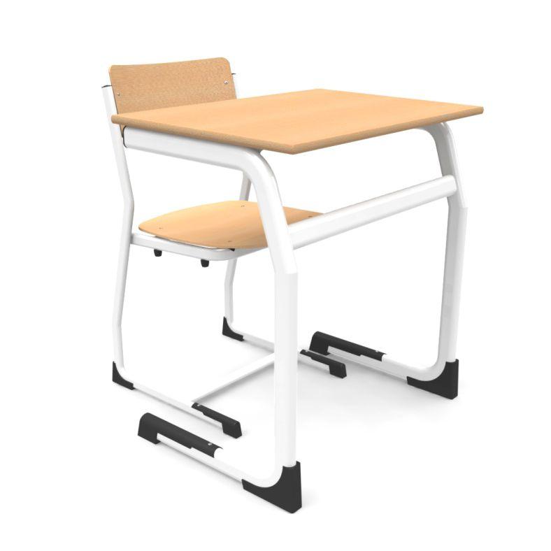 harga-meja-kursi-kelas-4