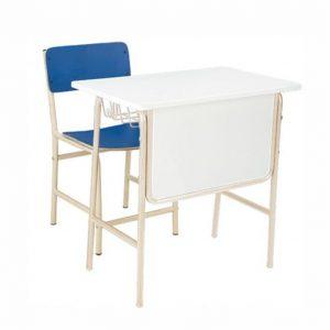 harga-meja-kursi-kelas-5