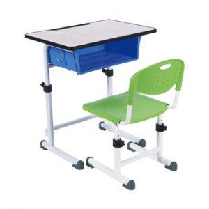 harga-meja-kursi-kelas-6
