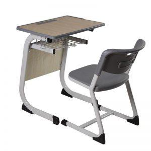 harga-meja-kursi-kelas-7