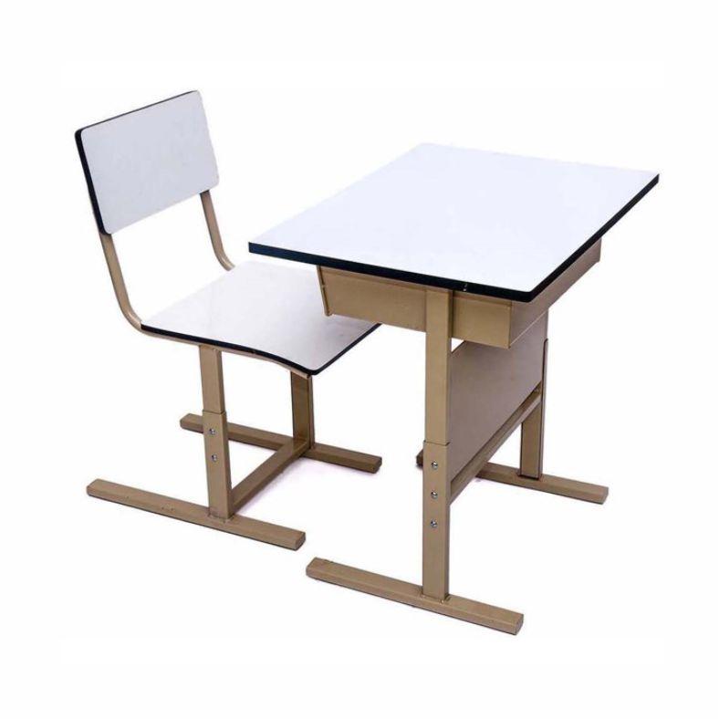 harga-meja-kursi-kelas-8