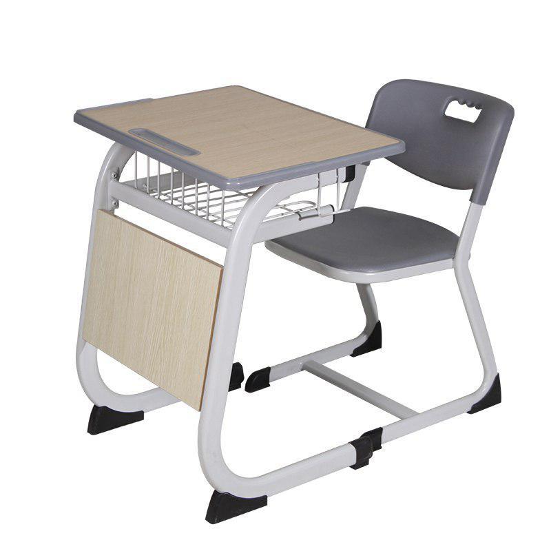 harga-meja-kursi-sd-smp-sma-smk-grosir-pabrik-2