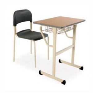 harga-meja-kursi-sd-smp-sma-smk-grosir-pabrik-3