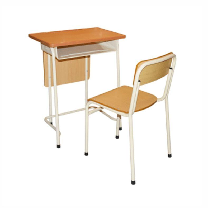 harga-meja-kursi-sd-smp-sma-smk-grosir-pabrik-4