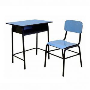 harga-meja-kursi-sd-smp-sma-smk-grosir-pabrik-5