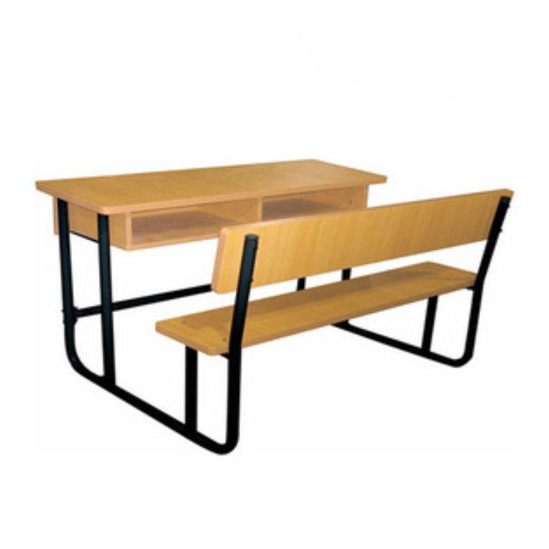 harga-meja-kursi-sd-smp-sma-smk-grosir-pabrik-6