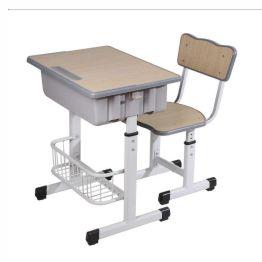 harga-meja-kursi-sekolah-1