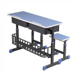 harga-meja-kursi-sekolah-2