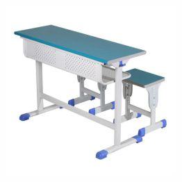 harga-meja-kursi-sekolah-3