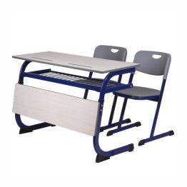 harga-meja-kursi-sekolah-4